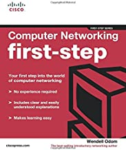 Best computer networking step by step Reviews