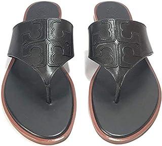 9336cd94d7 Amazon.com: Tory Burch - Flip-Flops / Sandals: Clothing, Shoes & Jewelry