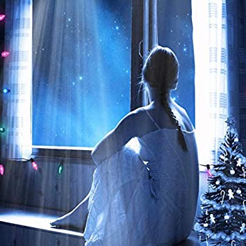 Christmas Bell Blues