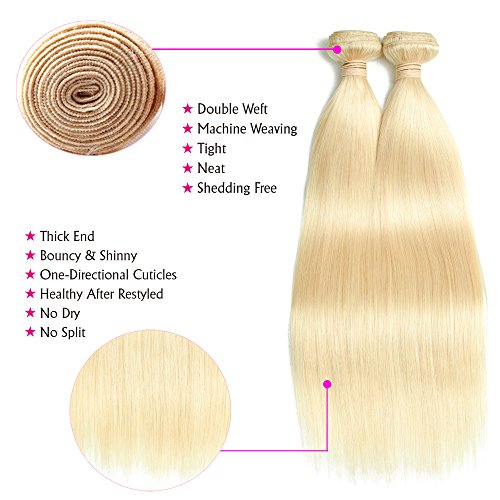 32 inches weave _image3