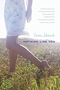 Nothing Like You by [Lauren Strasnick]