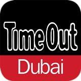 Time Out Dubai Magazine