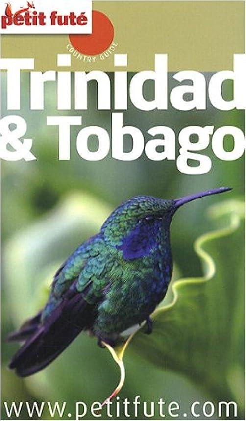 Le Petit Fut?? Trinidad et Tobago (French Edition)