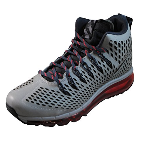 release date: 379ca acf49 Nike Air Max Graviton Mens running shoes Model 616045 006