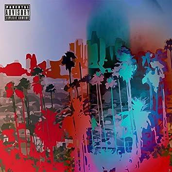 Clock in (feat. Kai B)