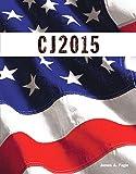 Cheap Textbook Image ISBN: 9780133591453