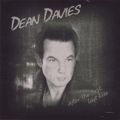 Dean Davies