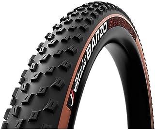 Vittoria Barzo G2.0 XC-Trail/TNT Tire
