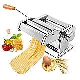 VLSdark Pasta Maker...