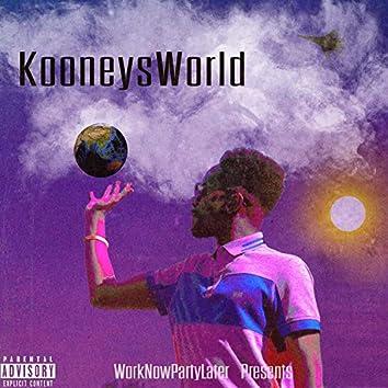 KooneysWorld
