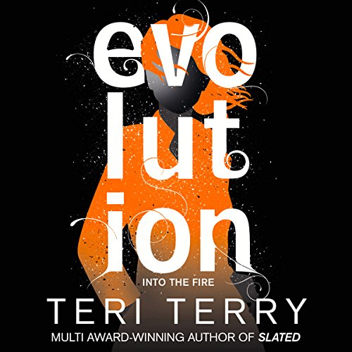 Evolution     Dark Matter, Book 3              By:                                                                                                                                 Teri Terry                               Narrated by:                                                                                                                                 Dominic Thorburn,                                                                                        Kathryn Drysdale,                                                                                        Katie Lyons,                   and others                 Length: 10 hrs and 34 mins     Not rated yet     Overall 0.0