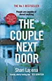 The Couple Next Door: The unputdownable Number 1 bestseller and Richard & Judy Book Club pick (English Edition)