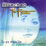 Tu es mon ile (feat. Yta Farrow) [Extended Version]
