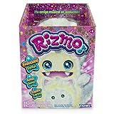 Rizmo Snow, Mascota Interactiva (BIZAK 30692311)...