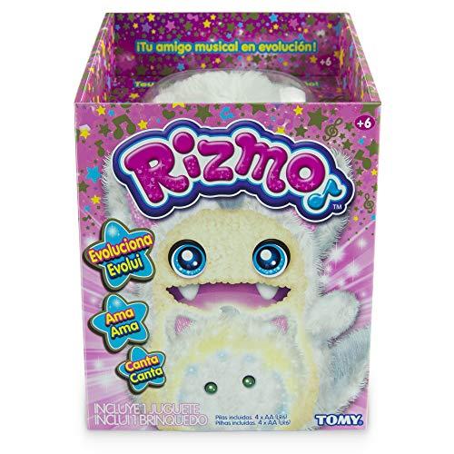 Rizmo - Snow (Bizak 30692311)