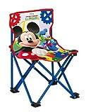Disney 71011–Klappstuhl PM Mickey Clubhouse (Smoby)