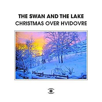 Christmas over Hvidovre