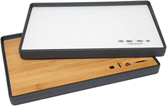Wiltshire Chopping Board, Natural, 49066