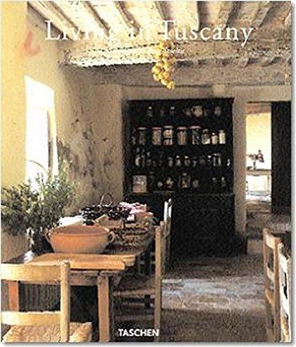 Living in Tuscany: Living in Toskana