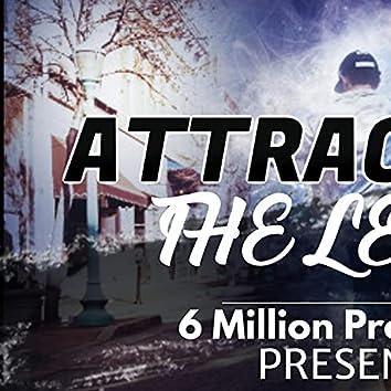 Attraction (feat. The Lexa)