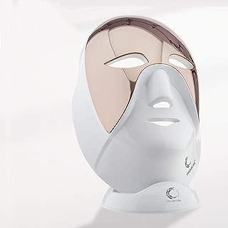Best cell return mask Reviews