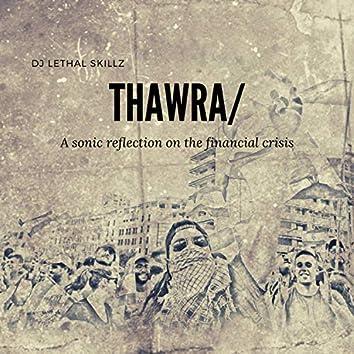 Thawra