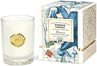 Best henri bendel beach candle Reviews