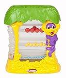 Playskool - Monito Gira y ordena (Hasbro A1205E24)