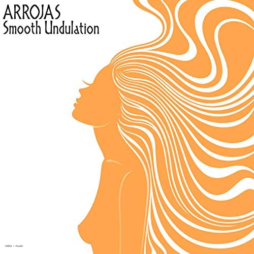 Arrojas