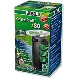 JBL CristalProfi i80 greenline