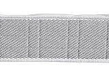 BULTEX - Matelas 160 x 200 Inox 160x200cm