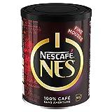 Nescafé NES, Café Soluble, Boîte de 200g