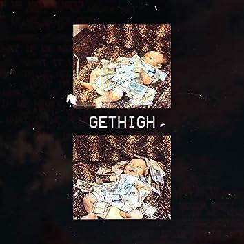 Gethigh
