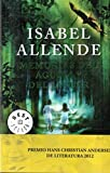 Memorias del aguila y del jaguar / Memories of the Eagle and the Jaguar: La ciudad de las bestias & El reino del dragon de oro & El bosque de los ... of the Golden Dragon & Forest of the Pygmies by Isabel Allende(2010-06-01)