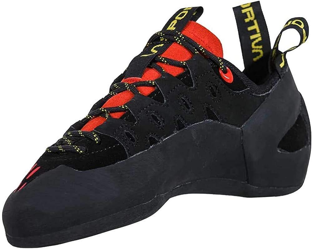 La Sportiva Tarantulace, Zapatillas de Trekking Hombre