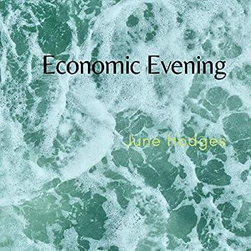 Economic Evening