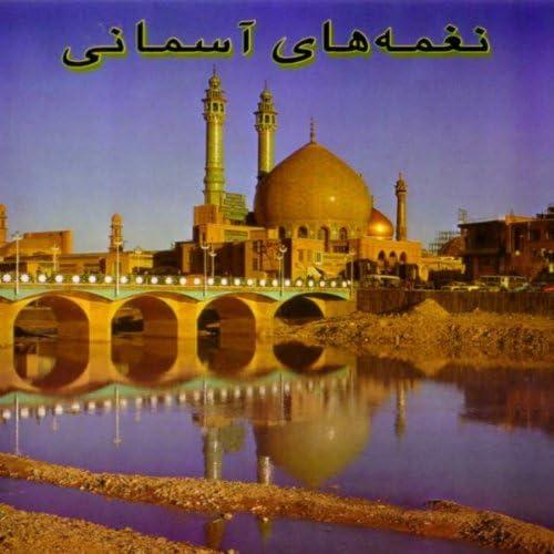 Sayed Javad Zabehi
