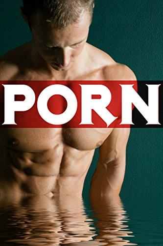 PORN (English Edition)