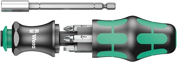 Kraftform Kompakt 28 SB