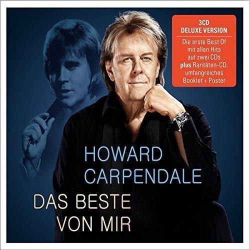 Das Beste von mir (Deluxe Edition)