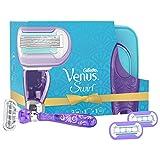 Gillette Venus Swirl 80 g