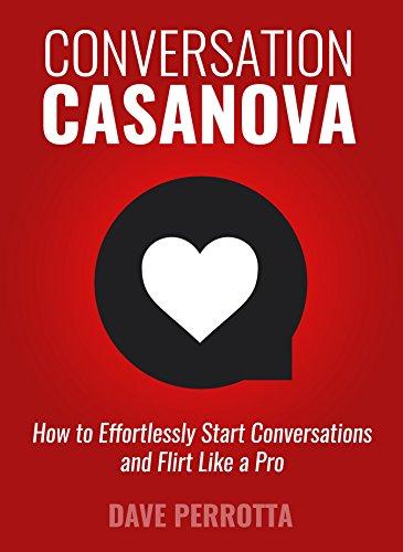 Conversa? ie Dating online
