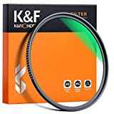 filtro uv 58mm slim