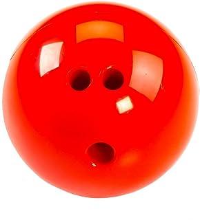 Cramer X6 3-Pound Rubberized Bowling Ball