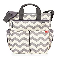 5dd205645a You might also consider a portable diaper changing organizer