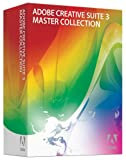 Adobe Creative Suite 3 Master Collection - english -