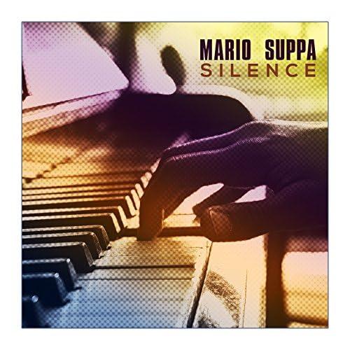 Mario Suppa