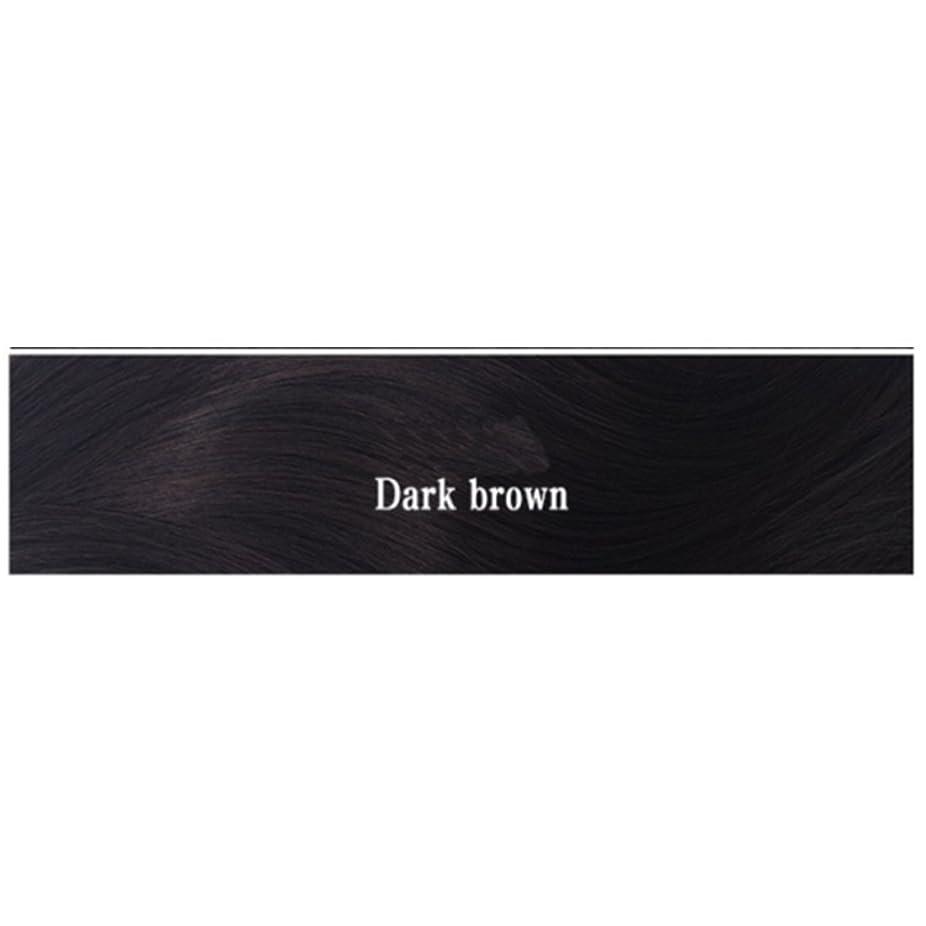 接辞幻想的人道的JIANFU 女性 長い 耐熱 ストレート ウィッグ 調節可能なウィッグ 自然 魅力的 220g(ブラック、ダーク ブラウン、ライト ブラウン、ベージュ、ライト ピンク) (Color : ブラック)