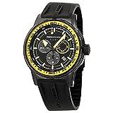 MOMO Design Reloj Informal MD2164BK-51