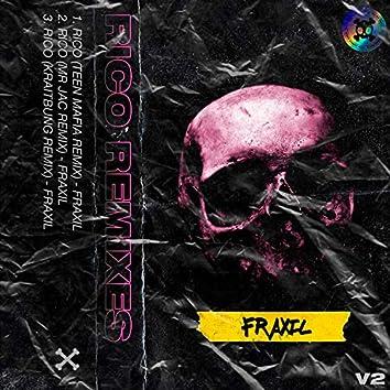 Rico Remixes V2